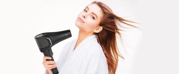 18 Hair Dryer Reviews To Make Styling Routine For Every Hair Type Easier