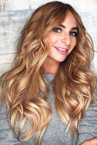 Subtle Light Brown Hair Color #brunetthair #brownhair