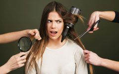 Mindblowing Tips That Make Bad Haircuts Go Good