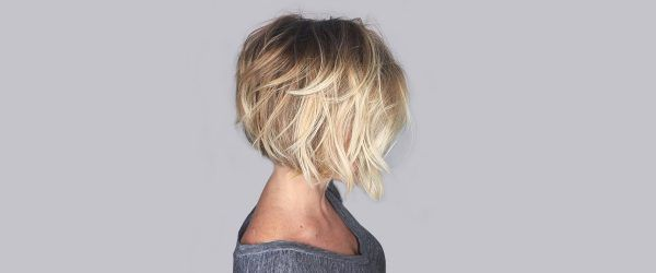 27 On-Trend Ideas Of Feathered Hair Cuts For Every Length And Taste