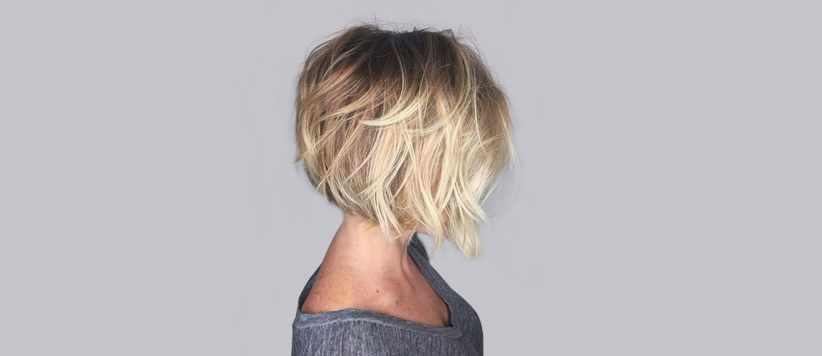 24 On-Trend Ideas Of Feathered Hair Cuts For Every Length And Taste