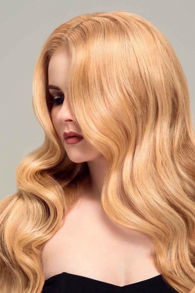 How Can I Lighten My Honey Blonde Hair?