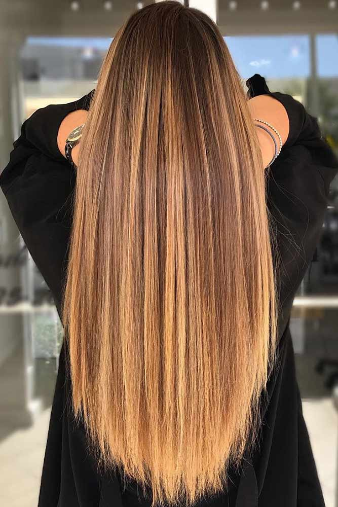 Smooth Dimension #blondehair #honeyblonde