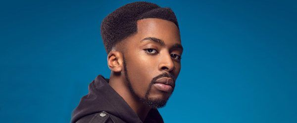 18 Popular And Fresh Black Men Haircuts To Try In 2019