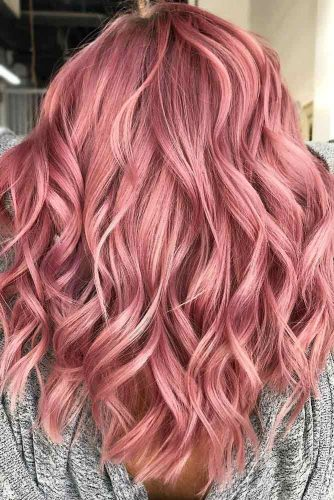 Wavy 2B Hair #curlstypes #wavyhair #hairtypes