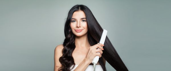 15 The Best, Well-Tried Tools To Find The Right Hair Straightener For You