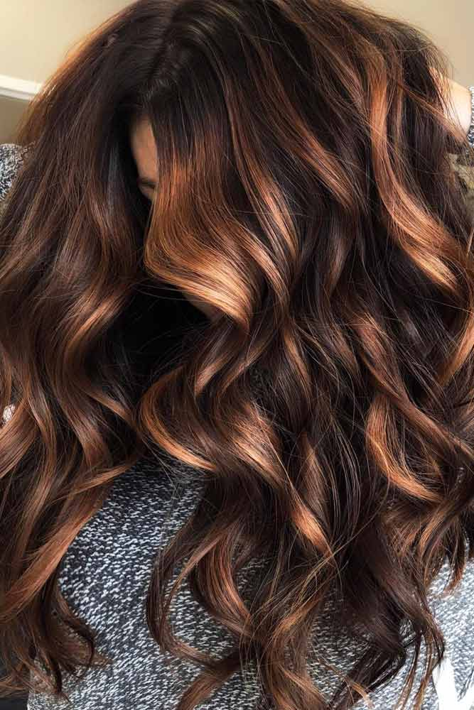 Styling Products For 2b Wavy Hair #2bhair #wavyhair #hairtypes
