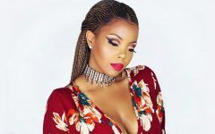 Tiny But Distinctive Micro Braids: Tips To Know And Pics To Get Inspired