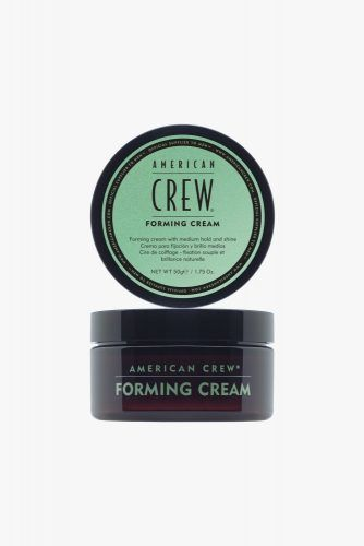 Forming Cream #hairwax #hairproducts