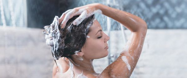 Clarifying Shampoo: What It Is, What It's For & The Best Products To Try