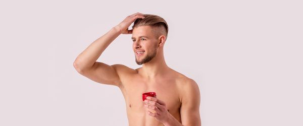 The Hair Wax Guide: 17 Best Products And Styling Tips For Immaculate Looks