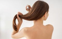 Everything You Should Know About Tea Tree Oil For Hair - The Key To Healthy Chevelure