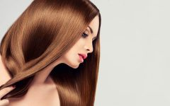 Essential Supplements & Vitamins For Hair To Keep Your Mane Healthy And Shiny