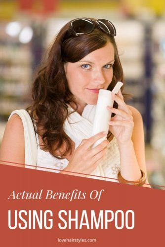 What Are The Benefits Of Shampoo #shampoo #shampootypes #hairproducts