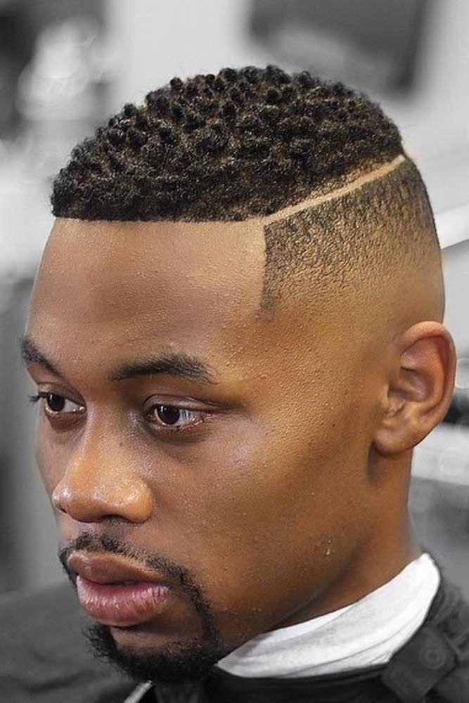 Is A High Top Fade Professional #hightopfade #fadehaircut #afrohair #afroamericanhaircut #menshaircuts