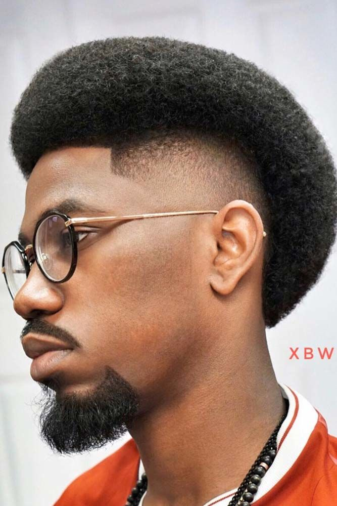 High Top Mohawk For Thick Hair #hightopfade #fadehaircut #afrohair #afroamericanhaircut #menshaircuts