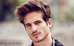 How To Trim And Rock Your Sideburns Must Know Tips And Ideas For Modern Gentlemen