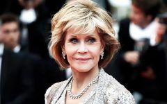 Exceptional Jane Fonda Hair Cuts And Styles To Recreate In 2019