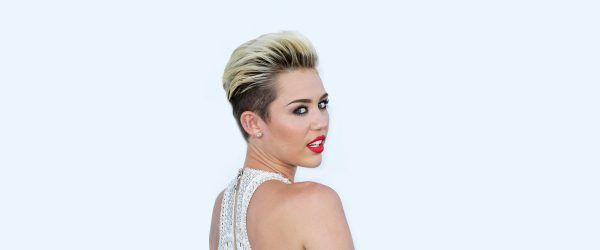 10 Incredible Miley Cyrus Short Hair Looks That Will Make You Cut Your Hair Short