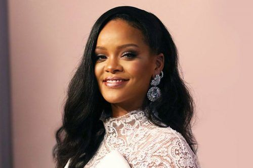 Head-Turning Rihanna Hairstyles That Have Become Ageless Trends