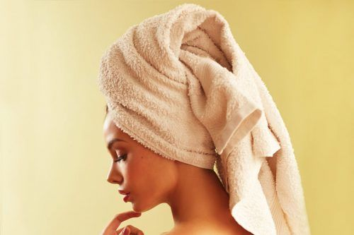 Different Types Of Hair Cleansers & Popular Products To Help You Find The Right Shampoo For You