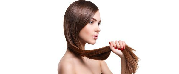 Split Ends And What To Do About Them