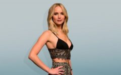Gorgeous Pics That Will Really Make You Want Jennifer Lawrence Short Hair