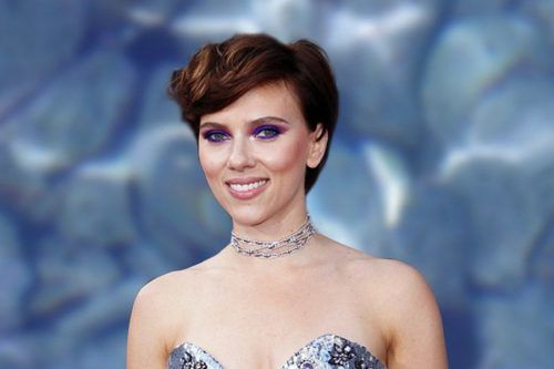 Scarlett Johansson Short Hair Ideas A Guide On How To Nail Wearing Pixie And Bob Cuts