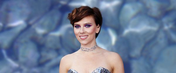 Scarlett Johansson Short Hair Ideas - A Guide On How To Nail Wearing Pixie And Bob Cuts!