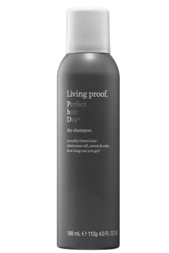 Living Proof Perfect Hair Day Dry Shampoo#coarsehair