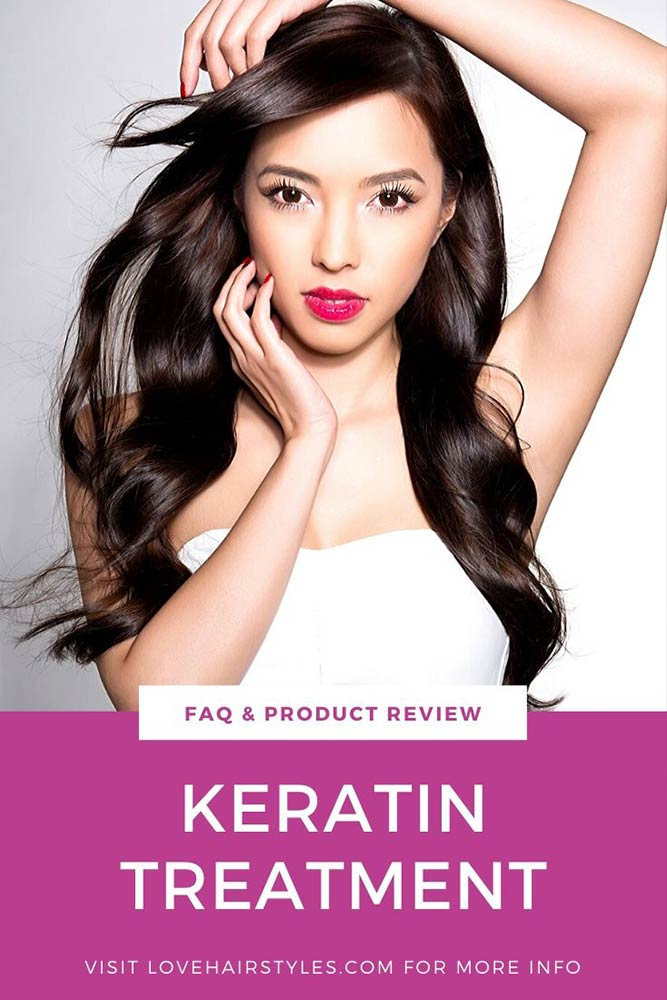 How Much Does It Cost? #keratintreatment