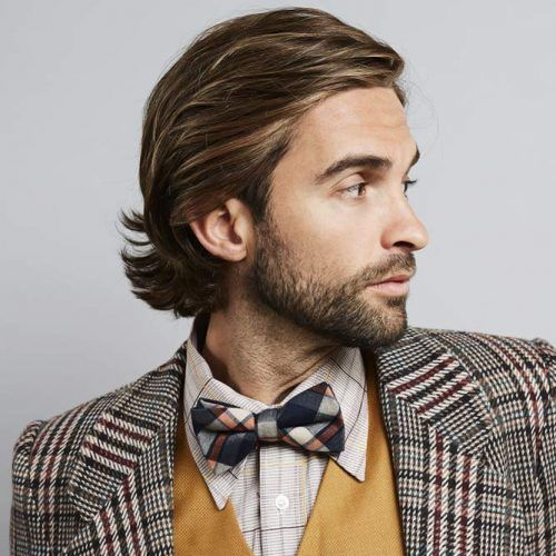 How To Create A Sharp Jawline #howtotreamabeard #beard