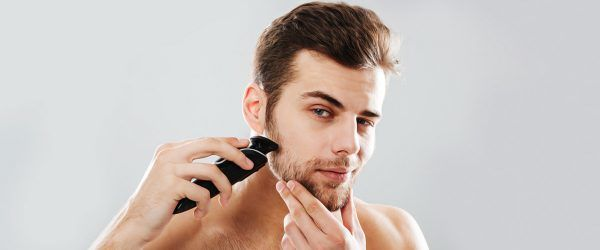 The Complete Beard Grooming Guide: How To Trim A Beard & Maintain It Like A Pro