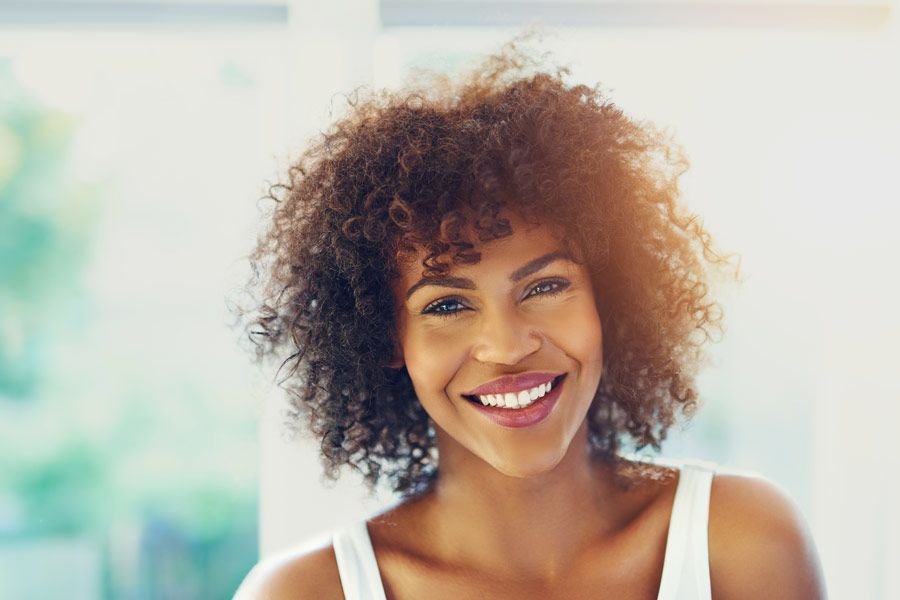 Top Notch Natural Hair Products To Treat Your Curls Like Royalty