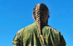 Braids For Men: Modern Takes At Timeless & Manly Hairstyles