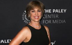 Famous Dorothy Hamill Haircut Ideas For Women With Great Sense Of Style
