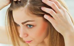 Best Anti Dandruff Shampoo Products For Your Beautiful Hair