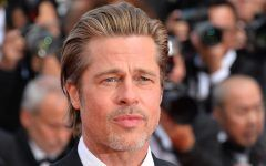 Goatee Styles The Most Complete Guide For Stylish Men