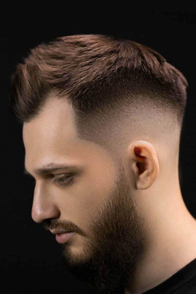 What is the Best Fade Haircut? #fadehaircut