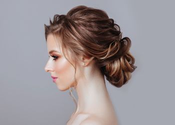 Cute Easy Updos For Long Hair To Try This Season