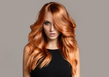 Learn How To Maintain The Beauty Of Your Hair Extensions