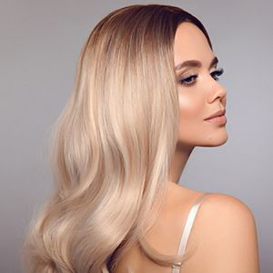 90+Ombre Hair Ideas Trending Today