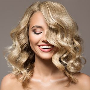 Trendy Blonde Hair Colors And Over 35 Style Ideas To Try