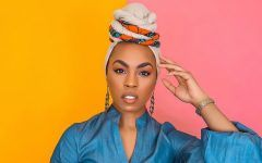 Who Can Wear Head Wraps & Hairstyles To Do with Them