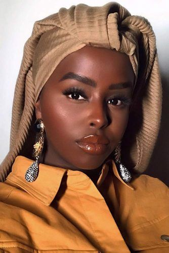 How To Choose The Best Head Wraps #headwraps