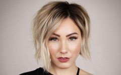 Simple Ways For Growing Out A Pixie It Can Actually Be Easy