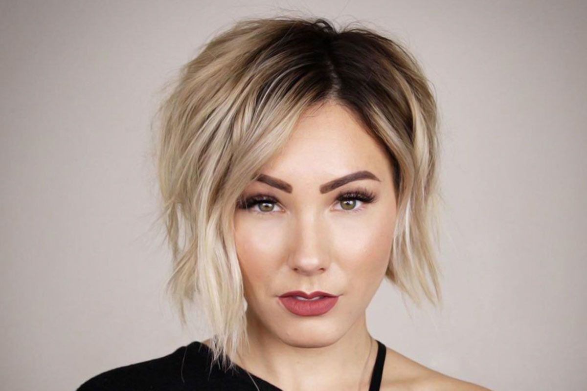 Growing Out A Pixie: Your Guide To Making It Easy  LoveHairStyles.com