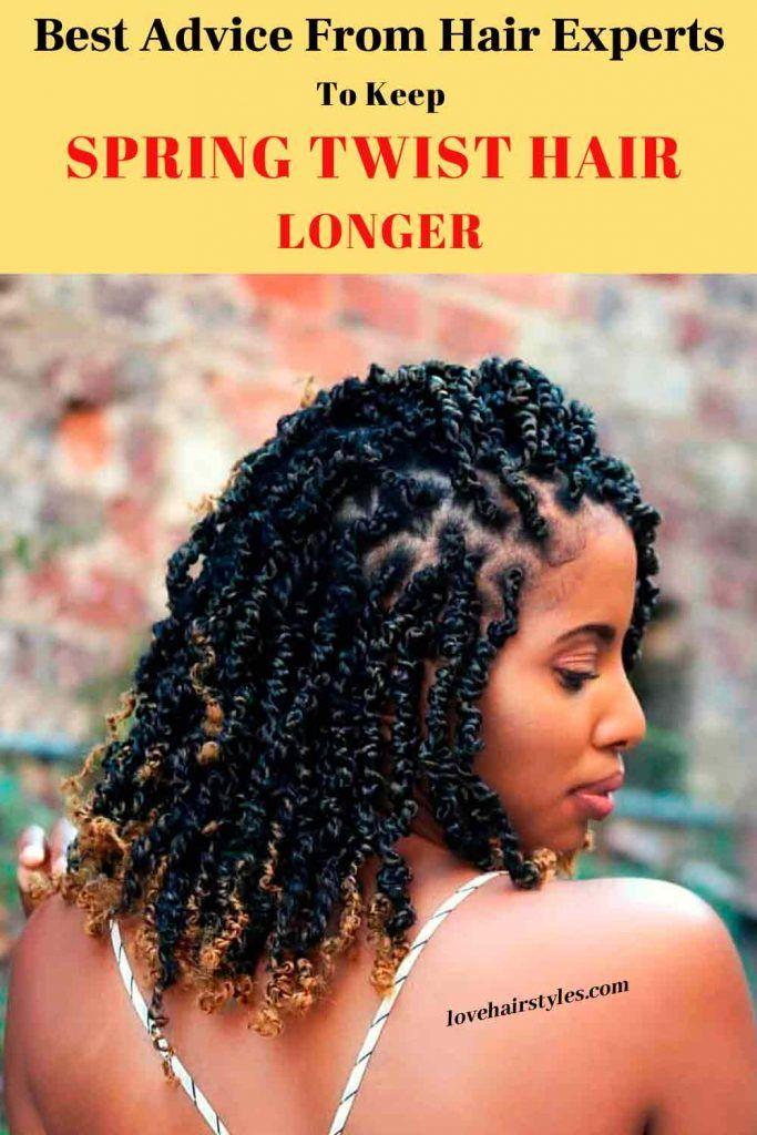 Cool ideas of weave hair on medium length