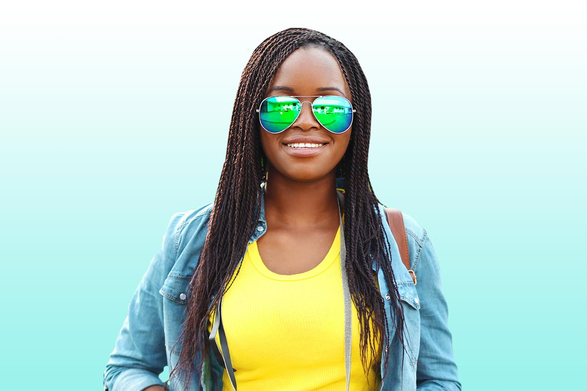 Knotless Braids: What You Need to Know About New Box Style
