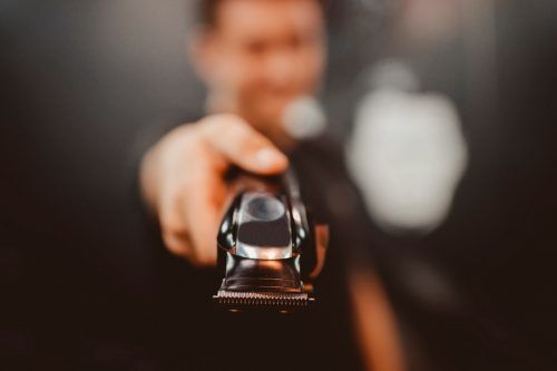 Hair Clippers for Men: Pro Tips & Picks to Consider for Perfect Self-Haircuts